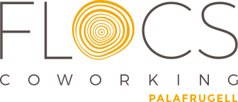 FLOCS COWORKING PALAFRUGELL