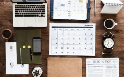 Consells per a ser més productiu si ets un freelance, autònom o nòmada digital