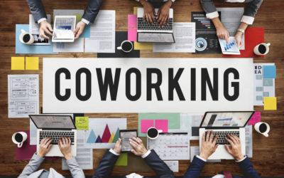 ¿Com els espais de coworking i la pandèmia han canviat el món laboral?